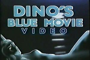 Dino's Highlights
