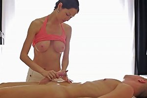 Massage X Massage Room Free Teen Porn Video 82 Xhamster