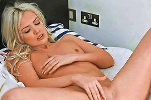 Joi Sister's Advice Free Teen Porn Video 02 Xhamster