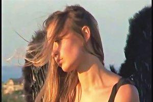 Odessa Model Taisiya Kharlamova Free Porn B4 Xhamster